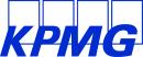 KPMG - DIRECTION ECONOMIE SOCIALE ET SOLIDAIRE