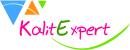 KALITEXPERT