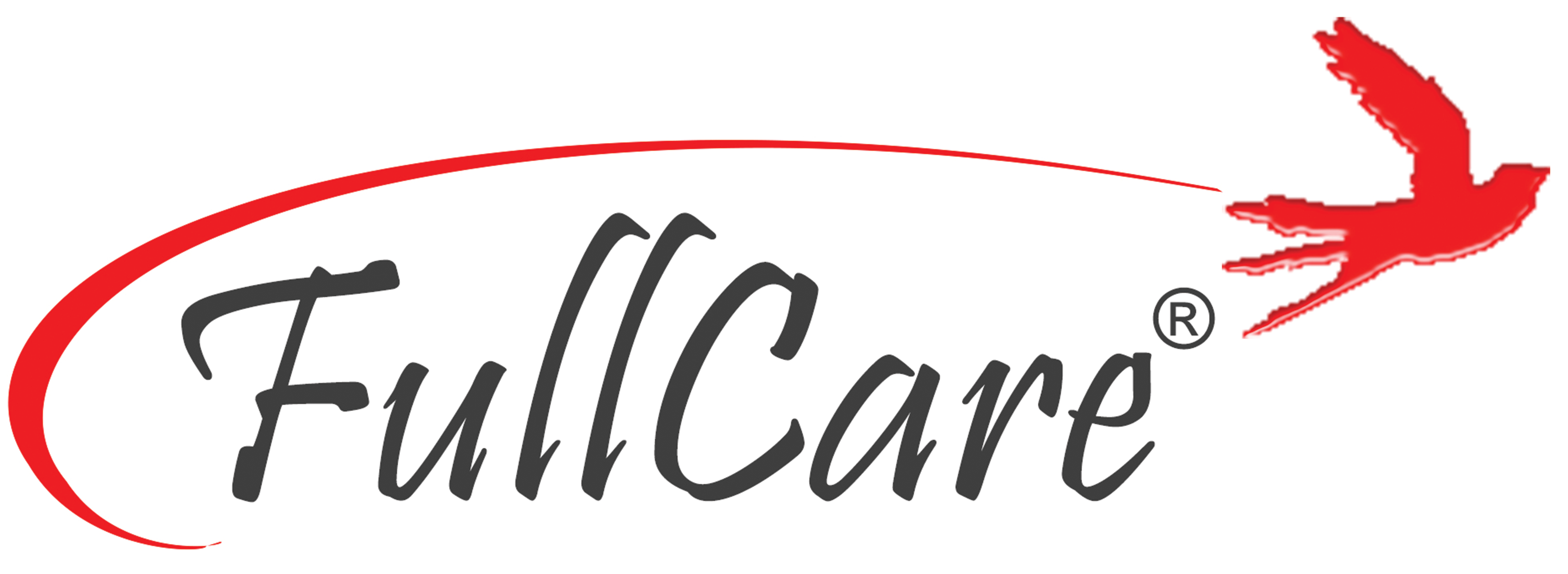 FULLCARE MEDICAL