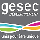 GESEC DEVELOPPEMENT