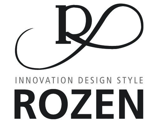 ROZEN SOCIETE - CREATIONS CANTIN