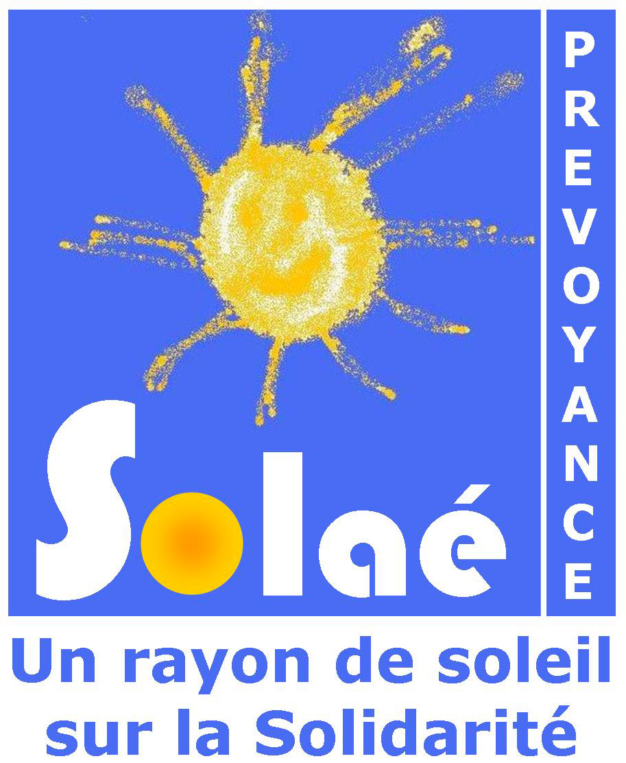 MUTUELLE EUROPE - GROUPE SOLAE PREVOYANCE