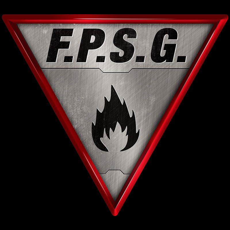 FPSG FORMATION PREVENTION SECURITE GENERALE