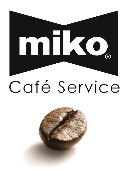 MIKO CAFE SERVICE