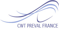 CWT PREVAL FRANCE