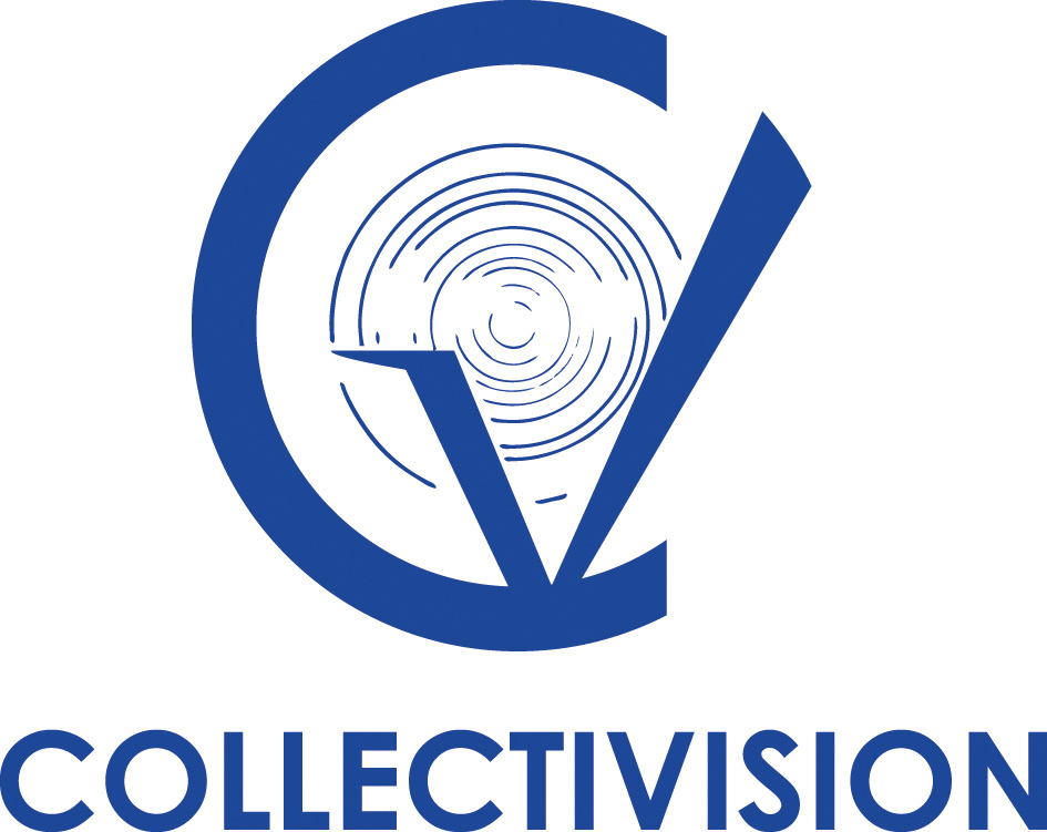 COLLECTIVISION SARL