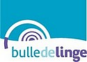 BDL DEVELOPPEMENT - BULLE DE LINGE